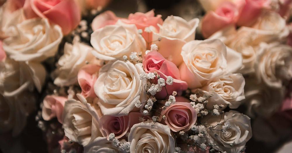 #DoradoGenerations #WeddingFilmRivieraMaya #Videographer #Video