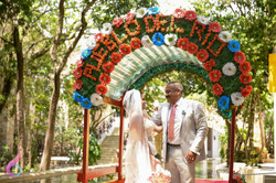 TOP-Weddings-Xcaret-43