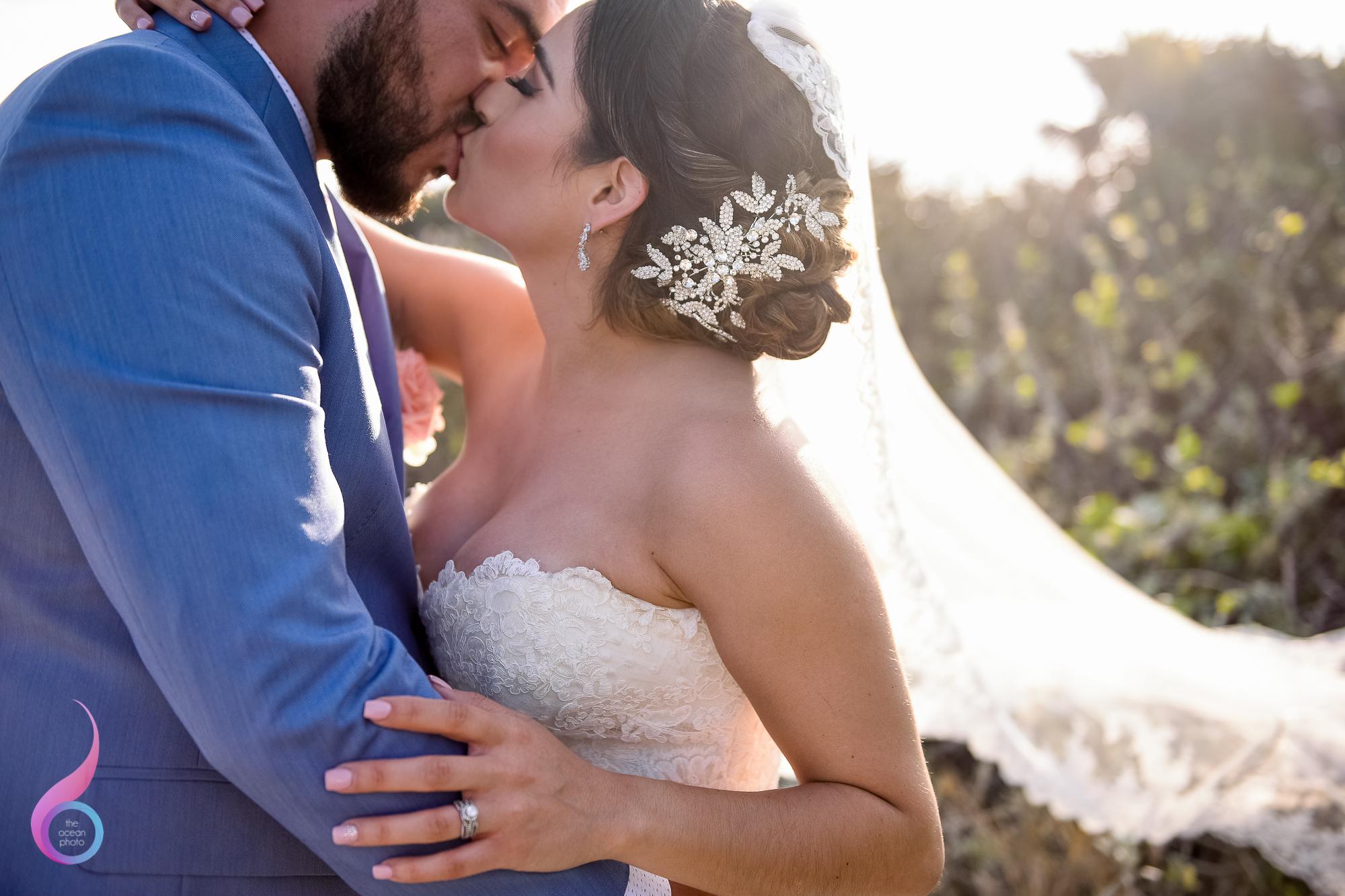 TOP-Weddings-Xcaret-141