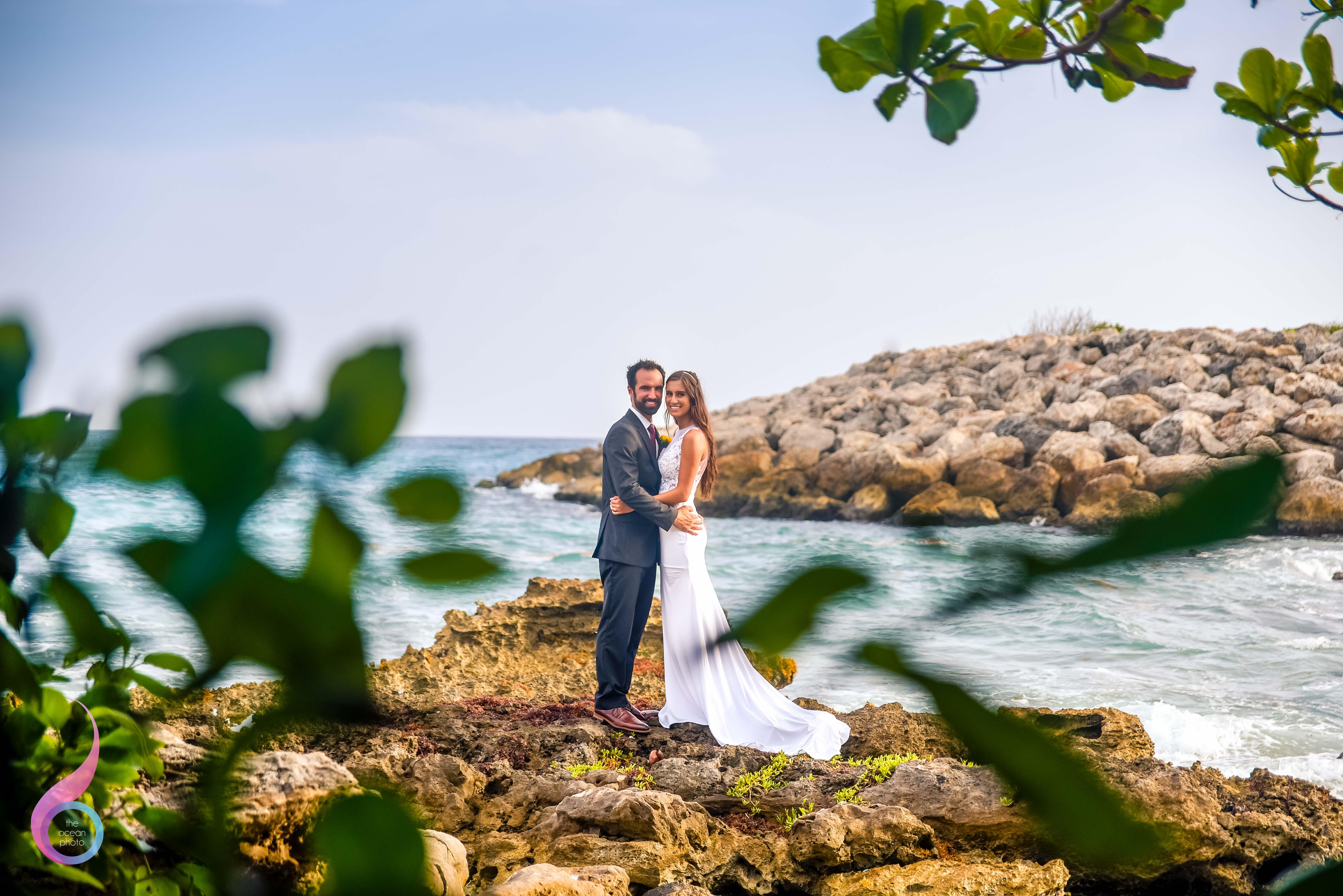 theoceanphotowedding-61