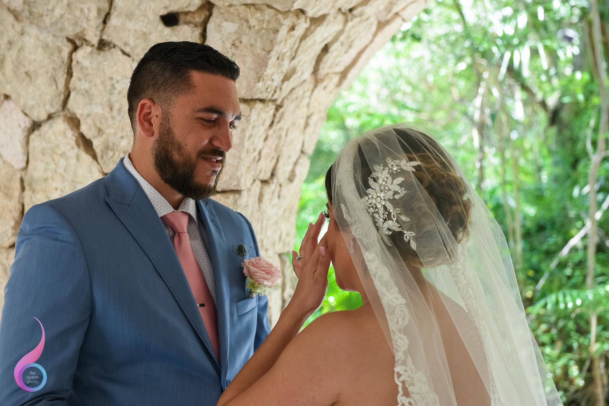 TOP-Weddings-Xcaret-61