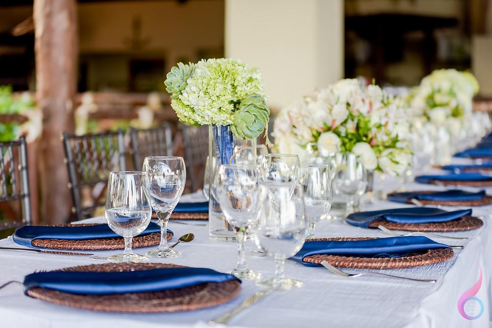 Luxury Wedding, Beach Wedding, Location, Venue, Xcaret Destination, Occidental at Xcaret Destination