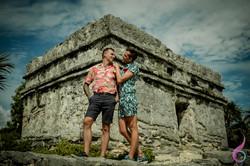 Same Sex Marriage Playa del Carmen