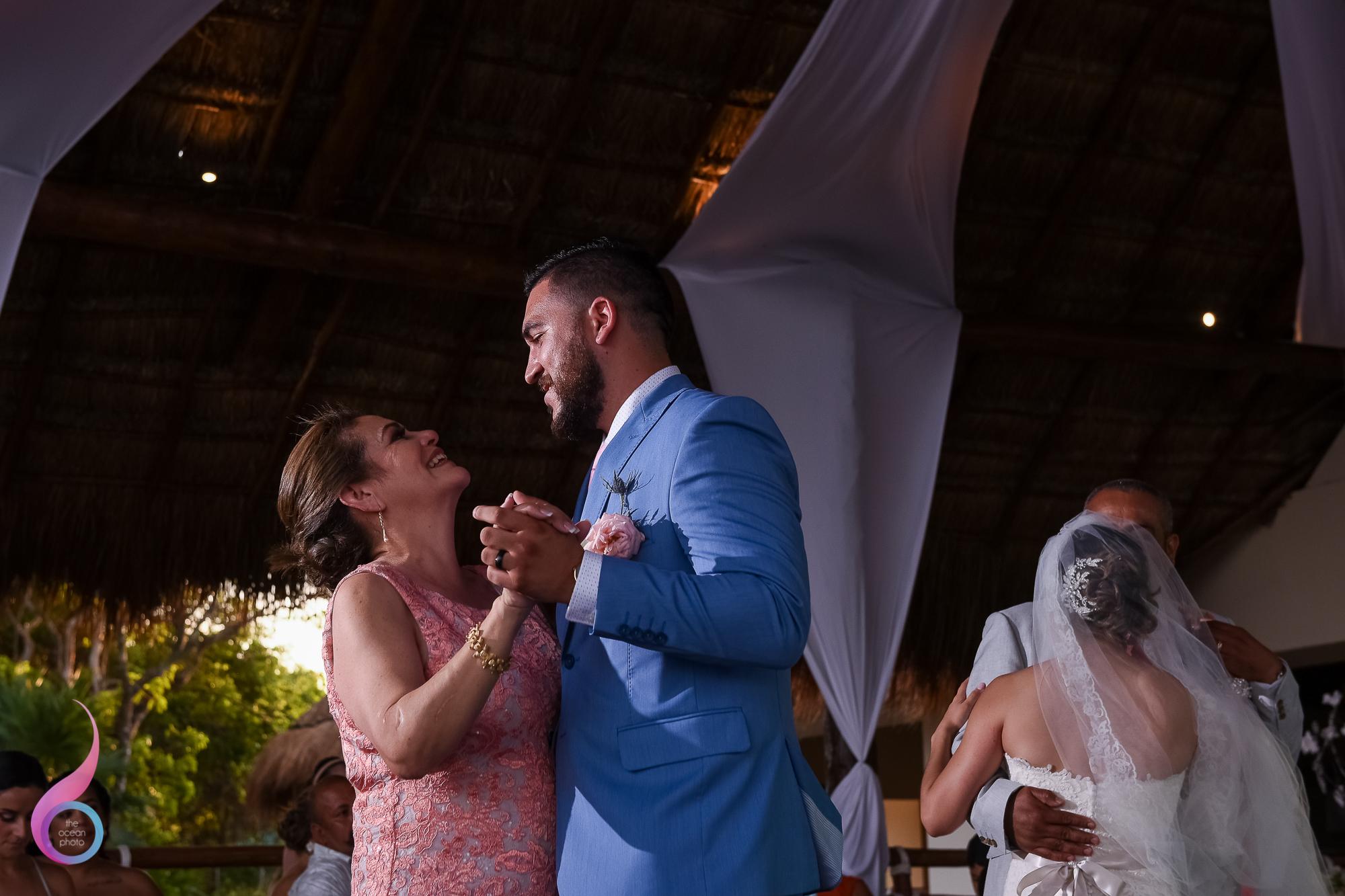 TOP-Weddings-Xcaret-164
