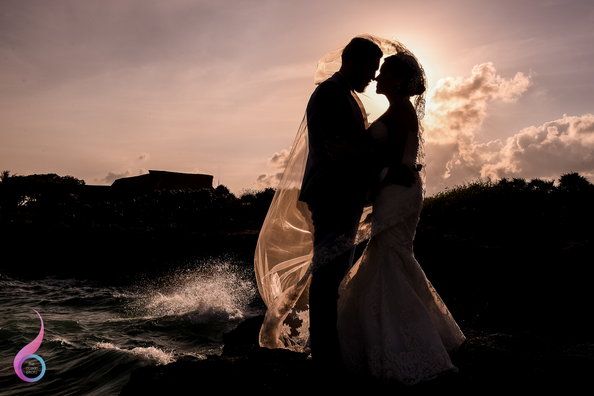 TOP-Weddings-Xcaret-152