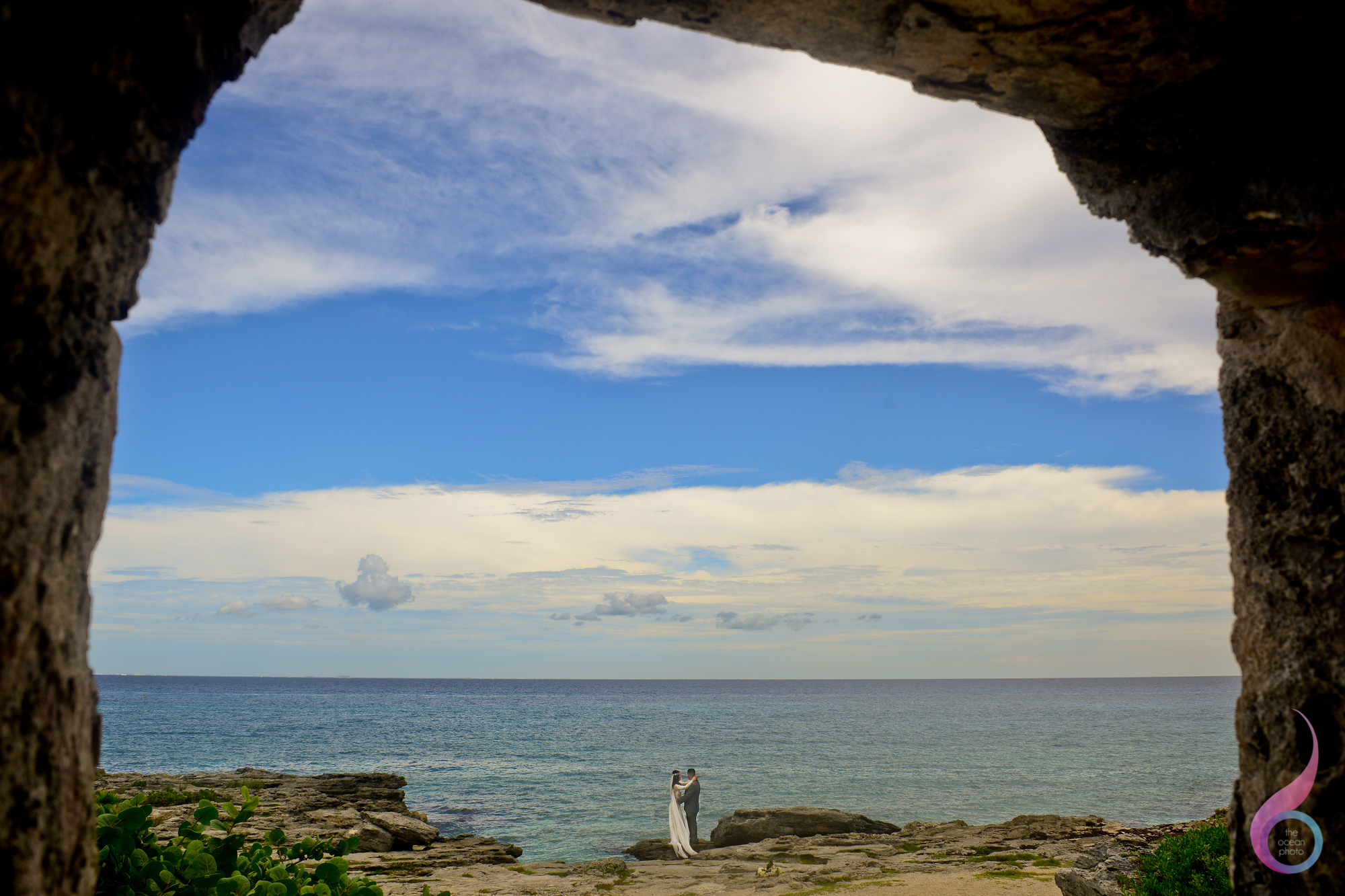 The Ocean Photo Weddings-19