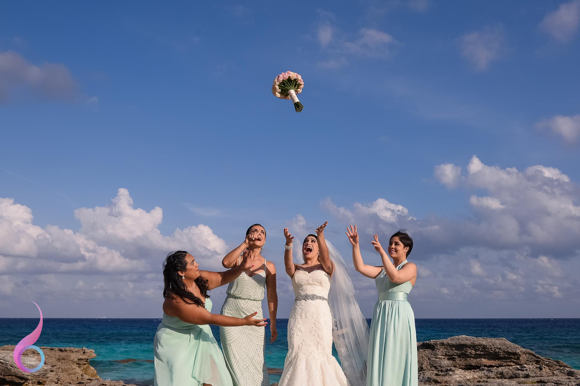 TOP-Weddings-Xcaret-144