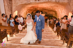 TOP-Weddings-Xcaret-116