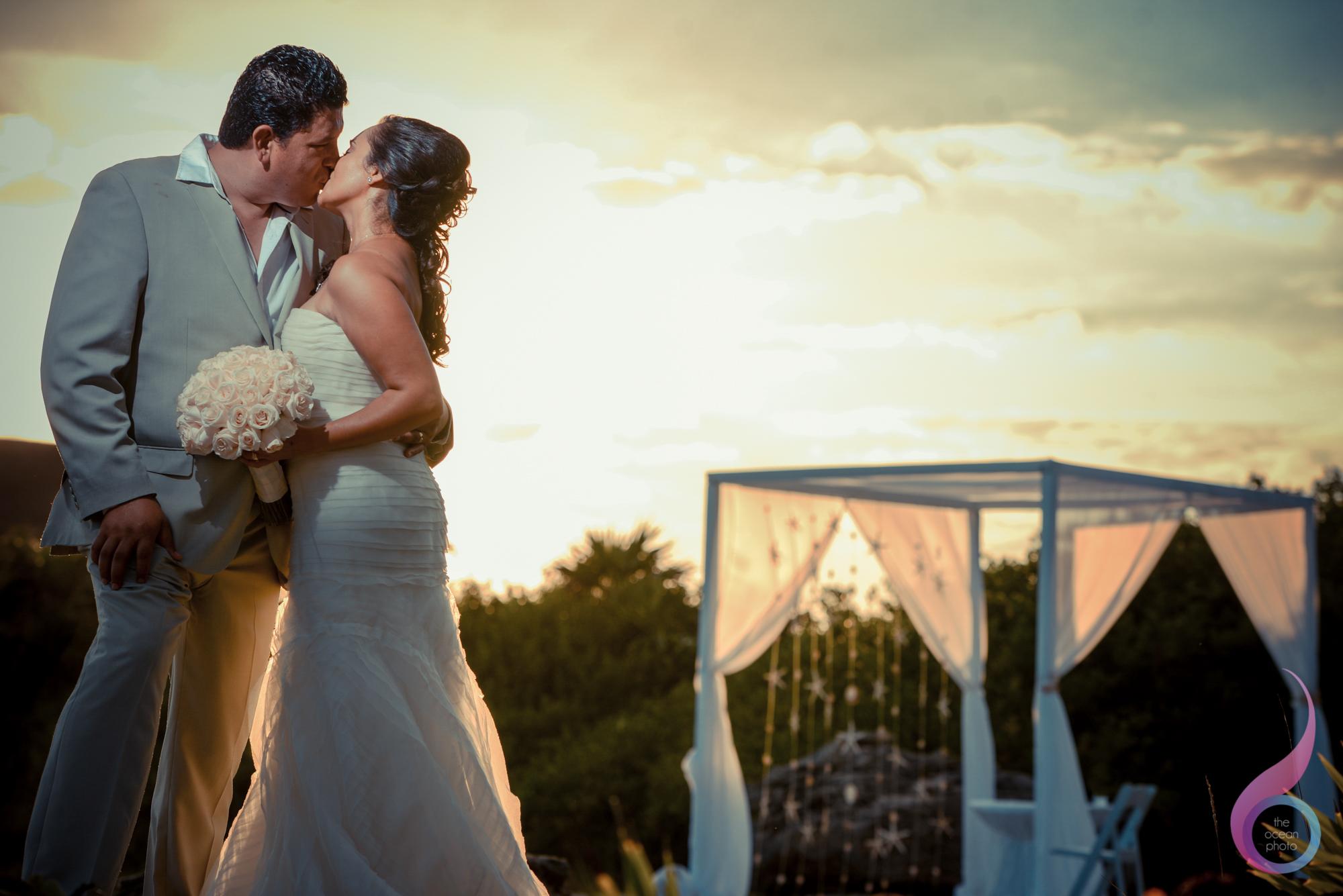 Riviera Maya Wedding Destination