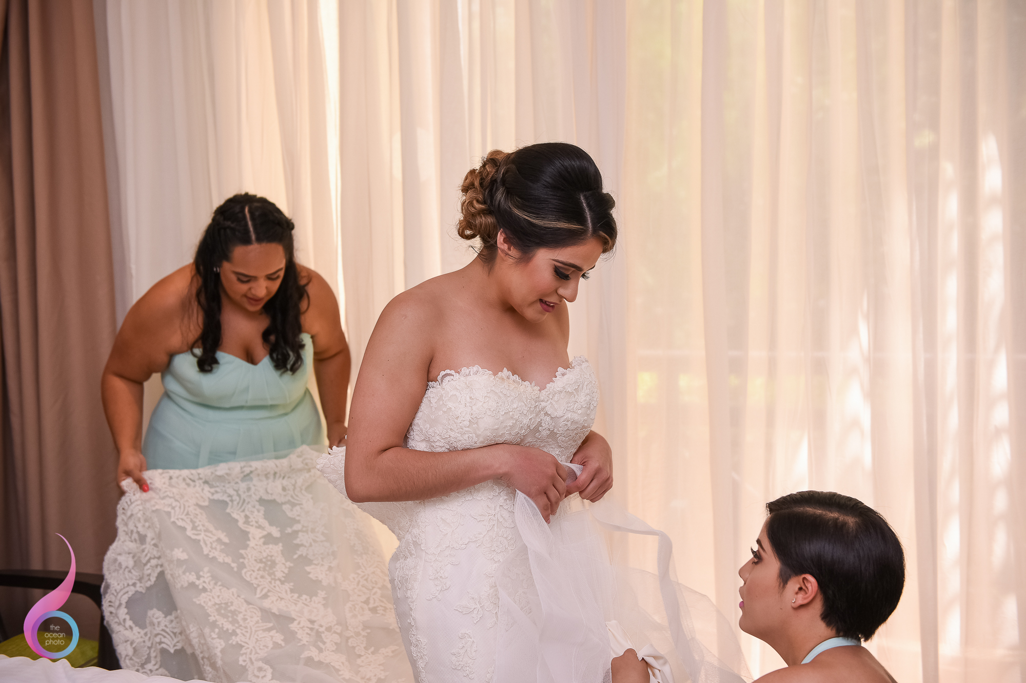 TOP-Weddings-Xcaret-13