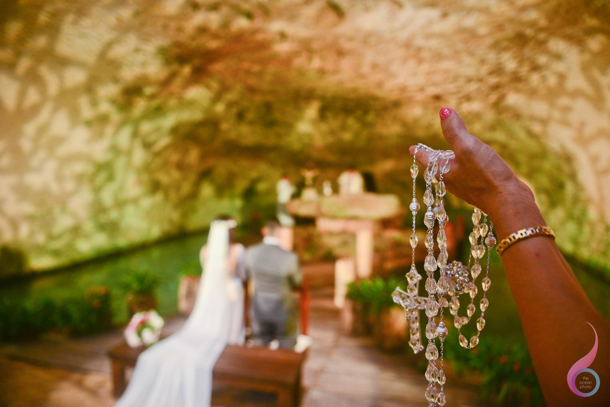 The Ocean Photo Weddings-12