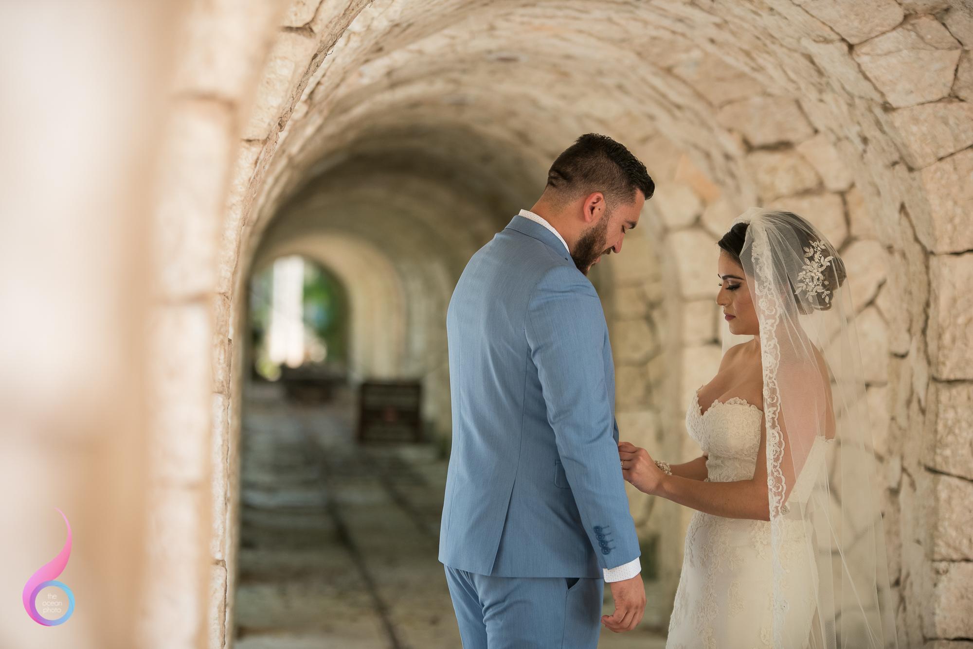 TOP-Weddings-Xcaret-57