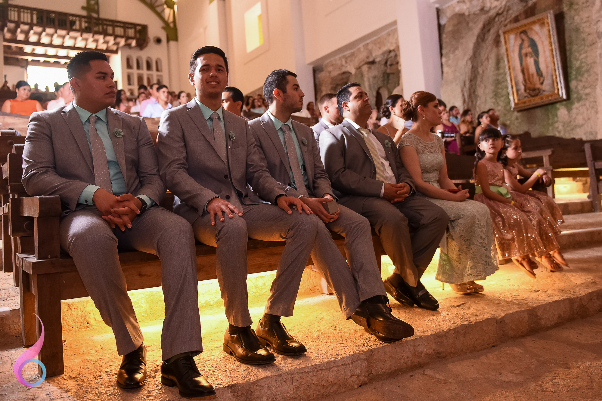 TOP-Weddings-Xcaret-97