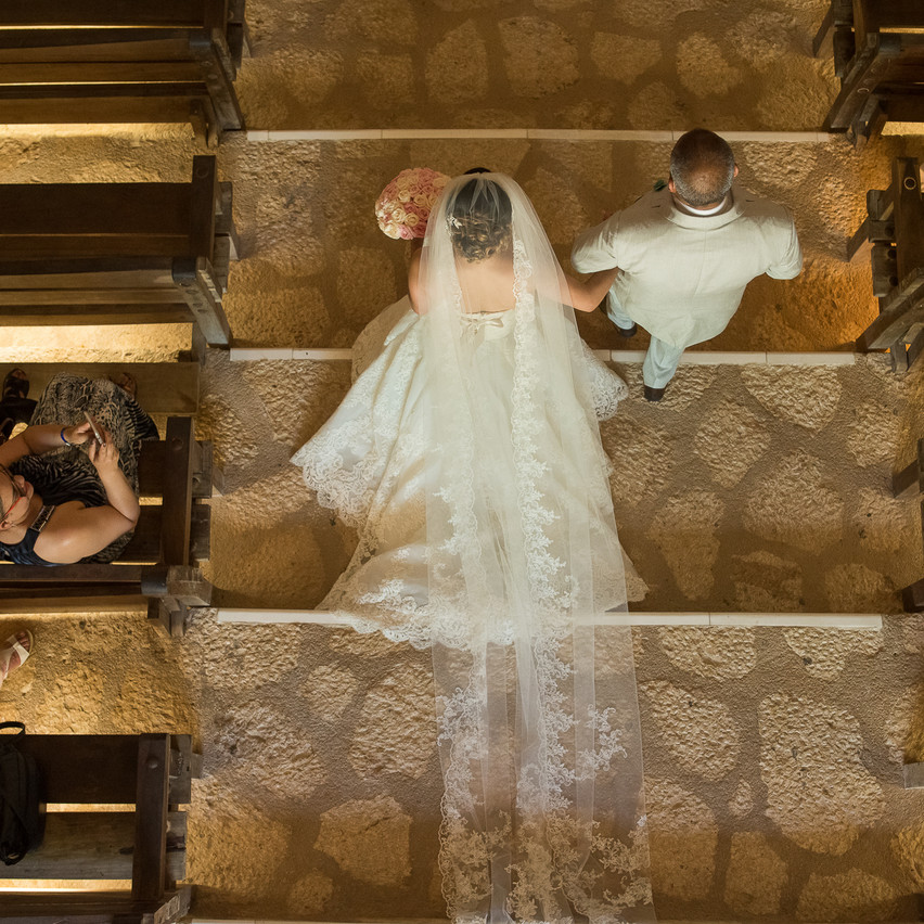 TOP-Weddings-Xcaret-89