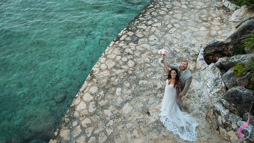Caribean Wedding Planning | Occidental at Xcaret Destination