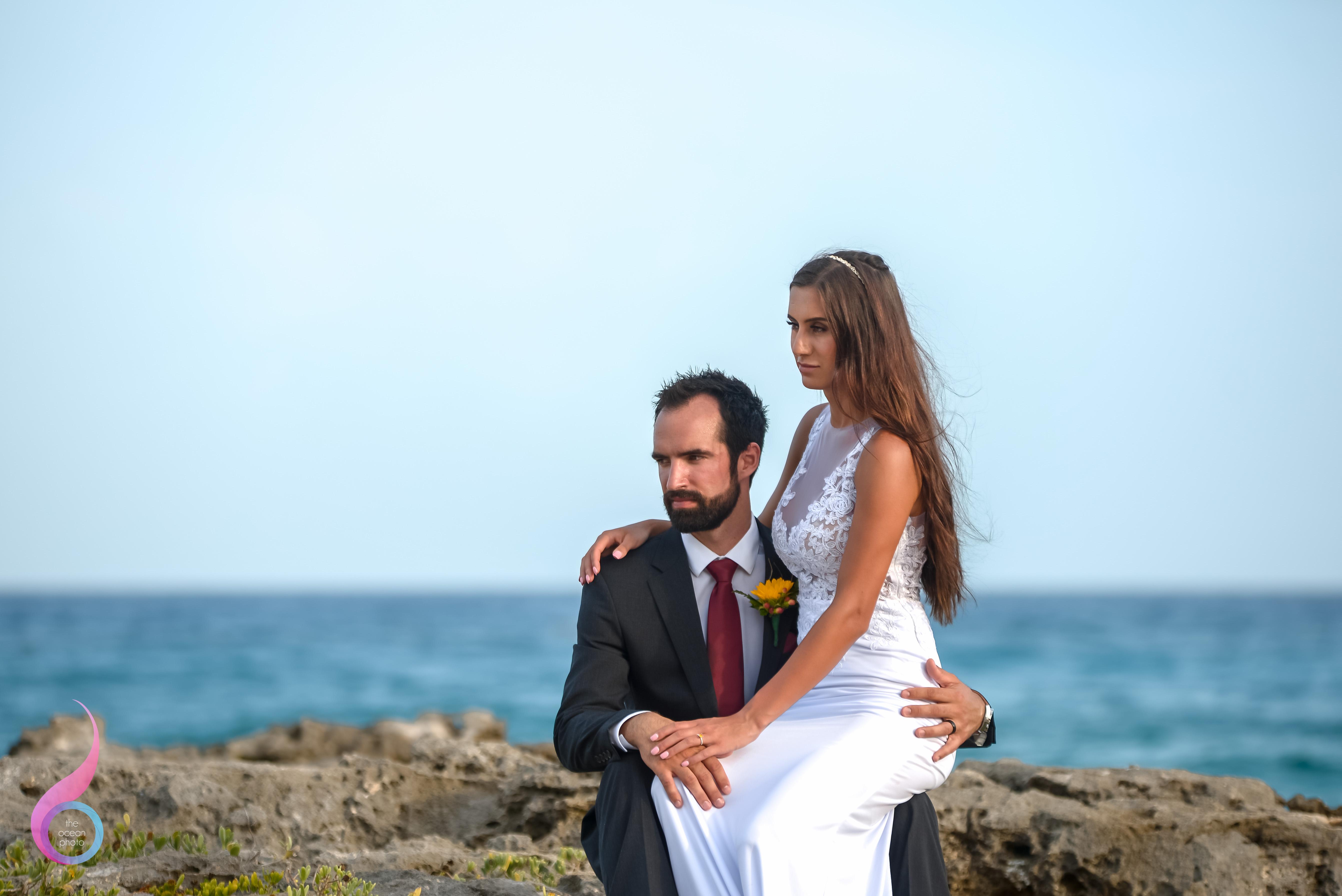 theoceanphotowedding-91
