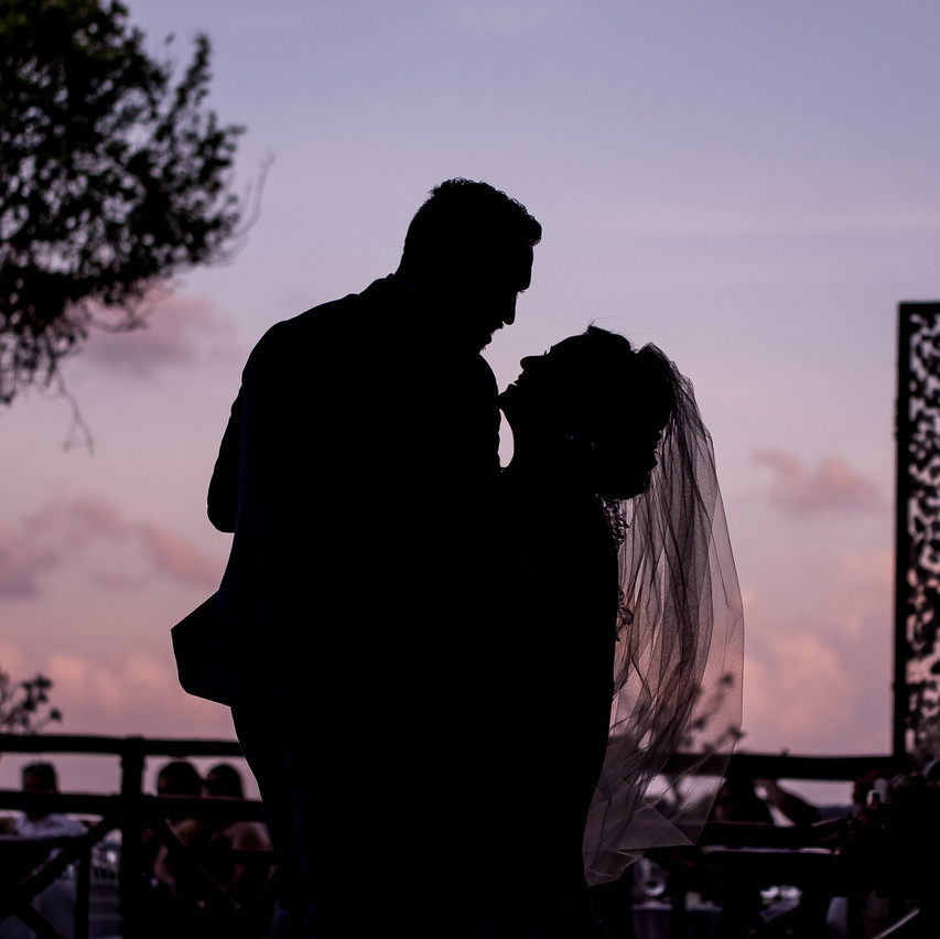 TOP-Weddings-Xcaret-169