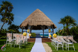 Ph Narciso Varguez_Weddings-2