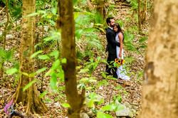 theoceanphotowedding-15