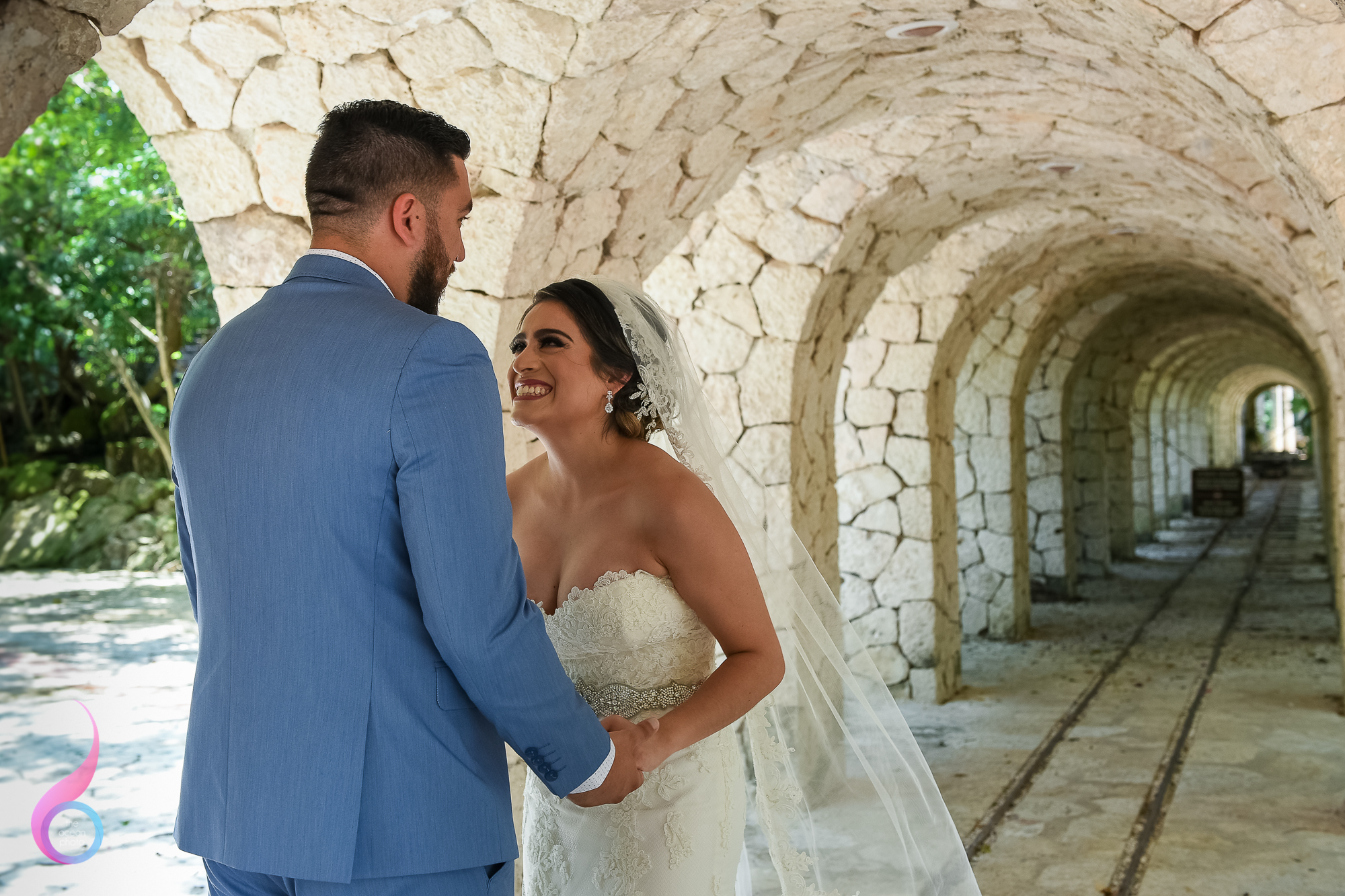 TOP-Weddings-Xcaret-62