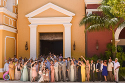 TOP-Weddings-Xcaret-122