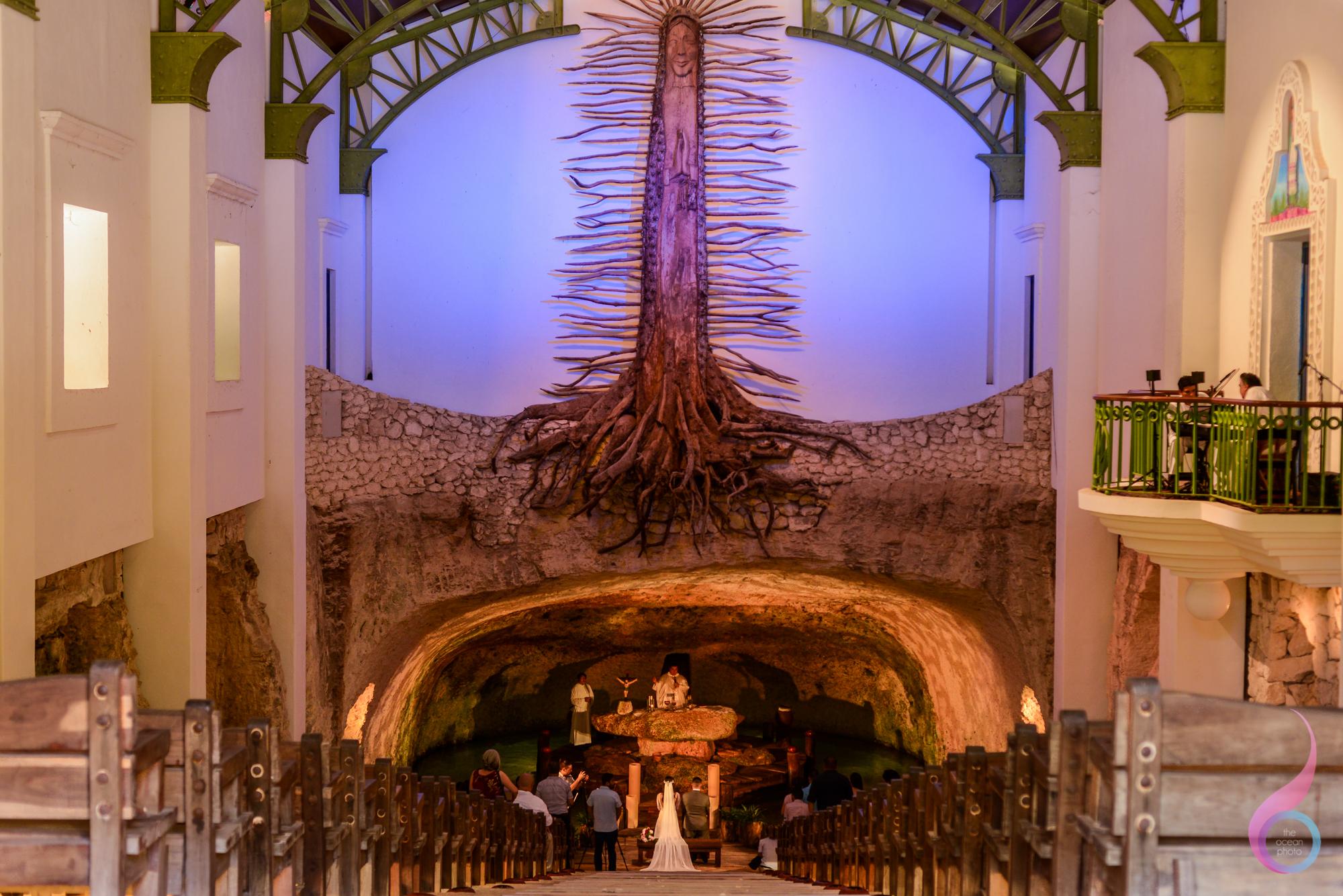 The Ocean Photo Weddings-26