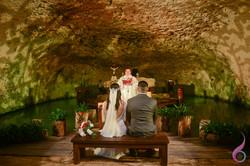 The Ocean Photo Weddings-10