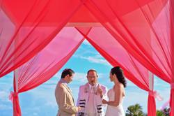 TOP Weddings