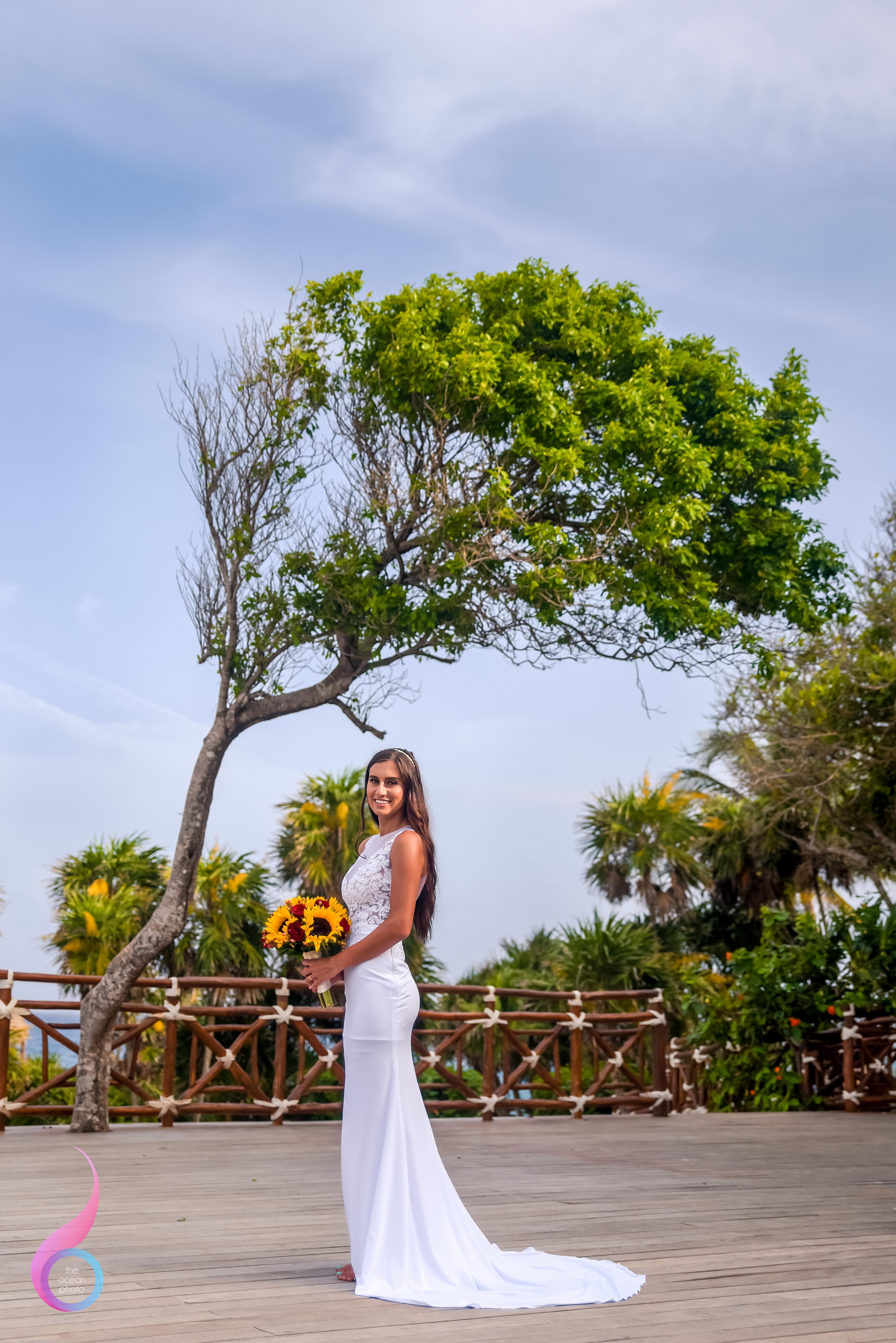 theoceanphotowedding-45