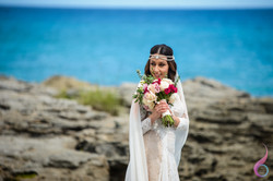The Ocean Photo Weddings-29