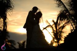 Cancun Wedding Fiesta Americana