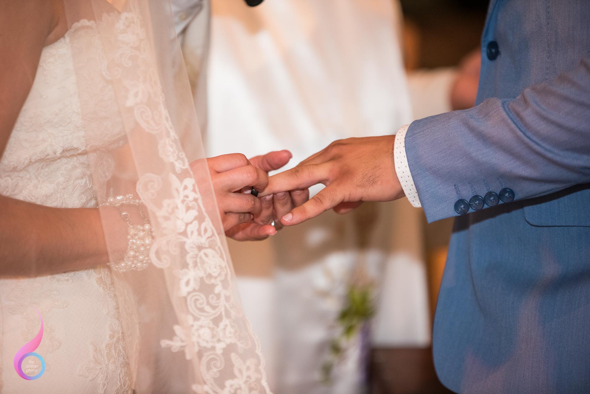 TOP-Weddings-Xcaret-110