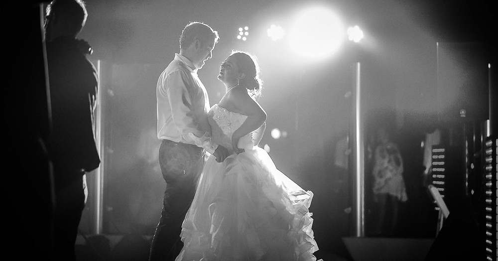 #DoradoGenerations #WeddingFilmRivieraMaya #Videographer #Video #CaboWeddings #CaboWeddingPhotography #ISPWP