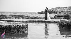 theoceanphotowedding-68