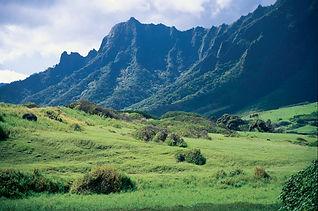Oahu Koolau mtns.jpg