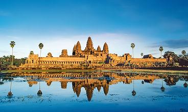 Angkor, Cambodia Viking Cruises.jpg