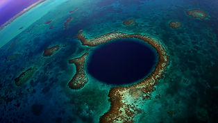The Great Blue Hole Belize Tourism.jpg