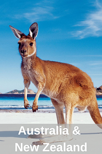 Australia & New Zealand.png