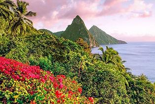 St. Lucia Viking.jpg