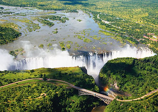 Africa Vic Falls.jpg
