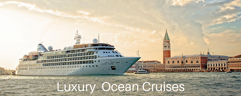 Luxury Ocean Cruises Light.png