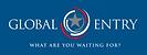 US Gov Global Entry.png