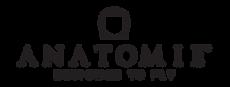 Anatomie Logo.png
