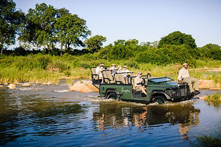 River Game Drive Family-reducedSize.jpg