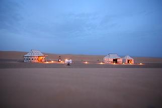 MoroccoDesertCampA&K.JPG