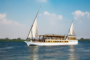 Egypt Nile Zein Nile Chateau.jpg