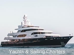 Yachts & Sailing Light.png