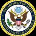US Gov Dept of STate.png
