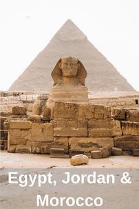 Egypt Canva.png