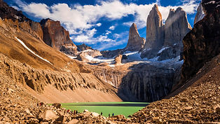 ChileTourismTorres del Paine.jpg